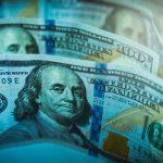 Кто, зачем и откуда переводит деньги из-за рубежа в Россию