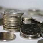Шансы на укрепление рубля тают