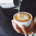 Роботы захватили кафе в Южной Корее