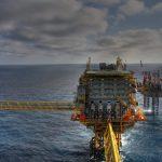 Нефть еще должна осмыслить решение ОПЕК