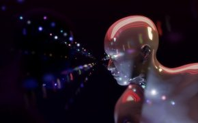 Машинное обучение, ИИ, нейросети: важнейшие тренды 2017-2018 гг.