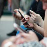 Сенаторы хотят ввести налог на телефоны