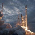 Почему в России падают ракеты