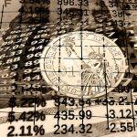 Рынок акций готов сменить тренд