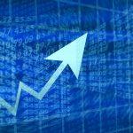 Рынок акций в шатком равновесии