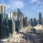 Причиной выхода Катара из ОПЕК стал нефтяной конденсат
