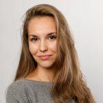 Елизавета Уросова: «За время акселерации выручка проекта может кратно вырасти»
