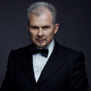 Алексей Фунтов