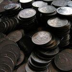 Рубль вряд ли быстро пройдет отметку 65
