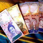 США отдали деньги Венесуэлы оппозиции