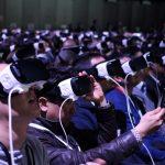 Виртуальные помощники в 2021 году захватят бизнес