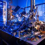 IBM создала персональный квантовый компьютер