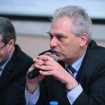 Игорь Агамирзян: Государственные фонды – не очень венчурные