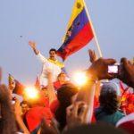 Деньги россиян отправят в Венесуэлу