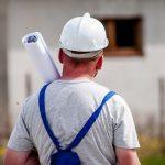 Самыми богатыми в России стали строители