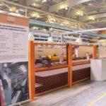 Лучшая инвестновость дня: Bettermann расширит производство в Липецке