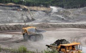 Лучшая инвестновость дня: Китайцы построят обогатительную фабрику в Якутии