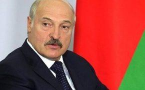 Лукашенко не признал рубль единой валютой
