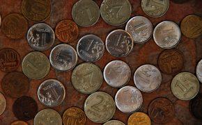 Социальная помощь в 47,5 рублей озадачила граждан