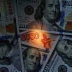 Всемирный банк дал прогноз по российской экономике