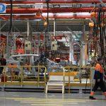 Ford готовится к масштабному сокращению сотрудников