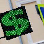 Дедолларизация: от лозунга к практическим действиям?