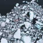 Справимся ли с загрязнением Арктической зоны?