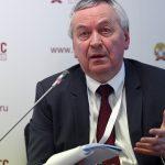 Евсей Гурвич: Возможность новых санкций снижает стимулы для инвестиций