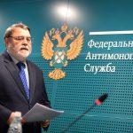 Россияне будут сами выбирать банк, где получать пенсии
