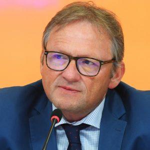 Титов Борис