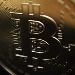 Инвестор-миллиардер поверил в биткоин