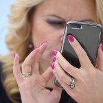 Россияне стали покупать больше смартфонов