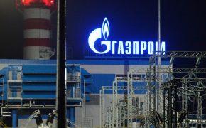 Крупные бизнесмены получат в России новые льготы
