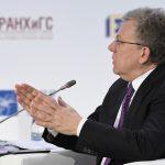 Кудрин рассказал, как войти в топ-5 экономик мира