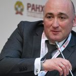 Максим Дулинов: Госфинансирование не помогло развитию частного образования