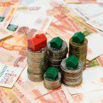 Эксперты ожидают стагнации доходов