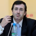 Экономист назвал пенсионную реформу «конфискацией»