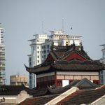 Как устроен страховой рынок в Китае