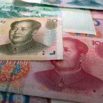 Ксения Юдаева: Юань станет мировой резервной валютой