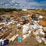 Регионы выйдут на митинги против мусорной реформы