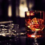 В Госдуме готовят запрет на продажу алкоголя и табака