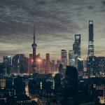 Адам Туз: Мировая экономика не сможет избежать рецессии