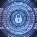 Венчурные фонды Израиля: приоритет кибербезопасности