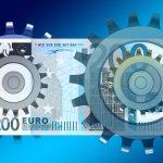Финансовый кризис и банковская система: векторы перемен
