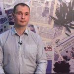 Гендиректор «Новой газеты»: «Деятельность по добыче правды стоит дорого»