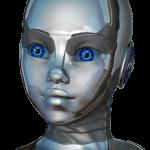 Робот будет нанимать на работу машинистов электричек