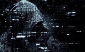 Хакеры совершили мощную атаку на российские банки