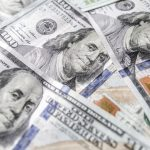 Россияне вывели деньги в Израиль и Швейцарию
