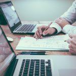 Экономисты обсудят бизнес-образование на Гайдаровском форуме
