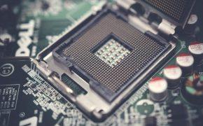 Пентагон создаст робота с мозгом насекомого